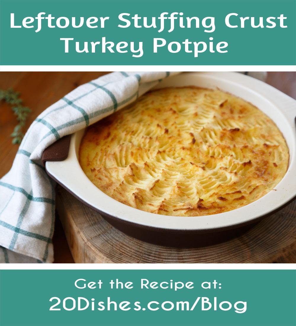 stuffing-crust-potpie