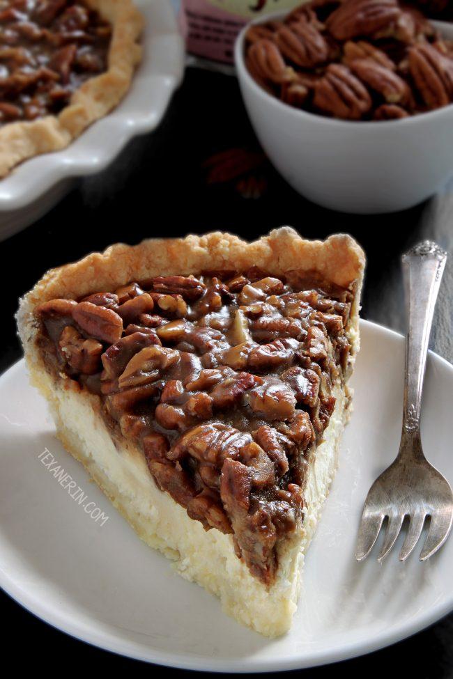 caramel-pecan-cheesecake-pie-3-650x975