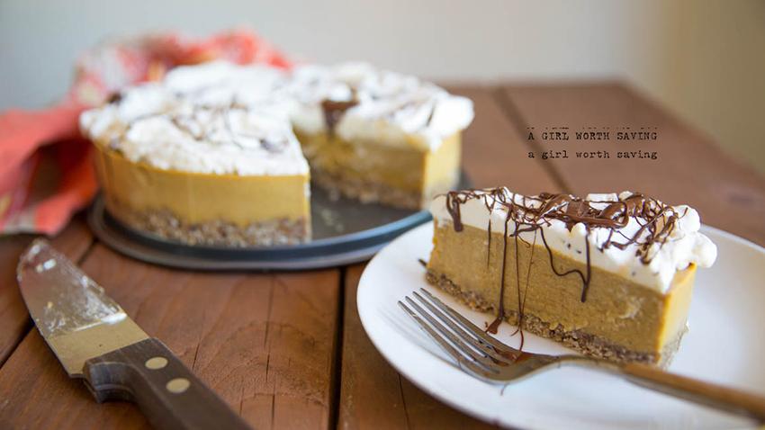 paleopumpkin-cheesecake-3