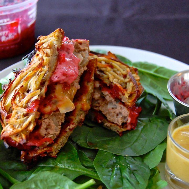 DSC 0328.jpgfit22562c1496ssl1 20 Real Food Thanksgiving Recipes