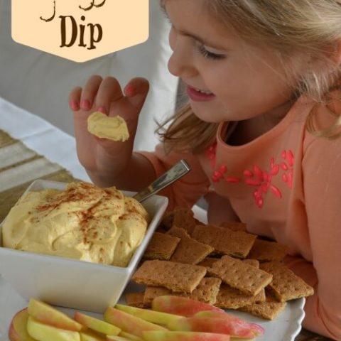 Eating Pumpkin Fluff 20 Real Food Thanksgiving Recipes