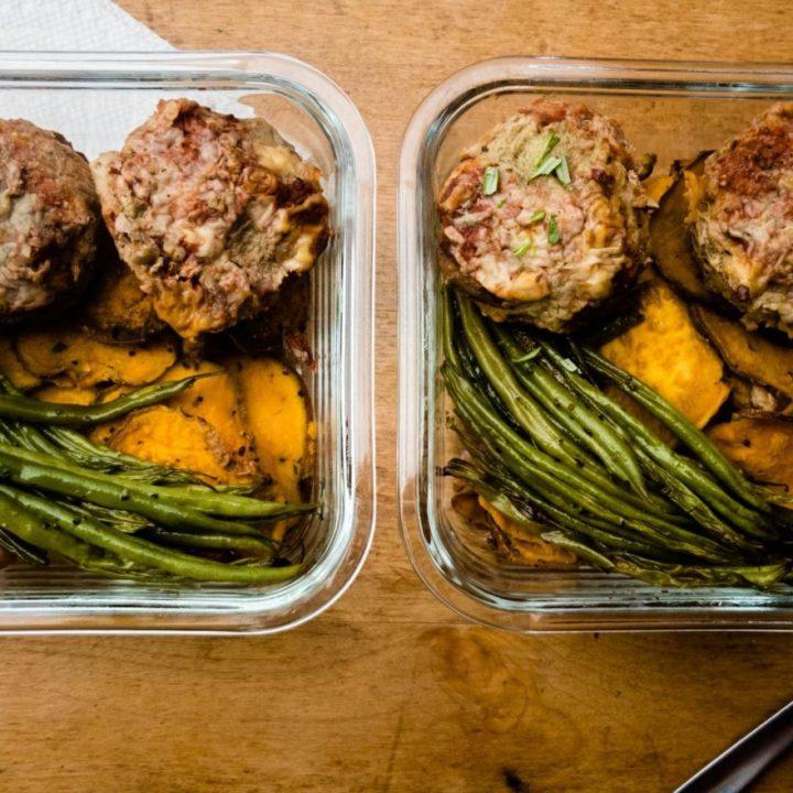 LRM 20190507 123539 1440x880 1 10 Easy Meal Prep Recipes