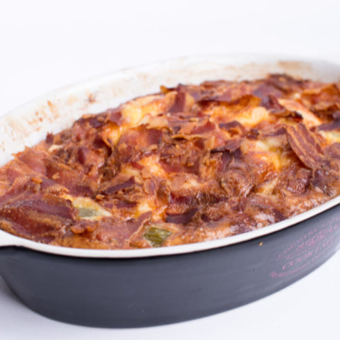 Served2 2 1024x683 1 20 Casseroles That Are $10 Or Less