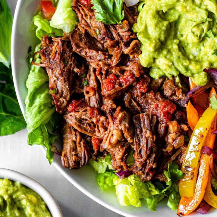 SlowCookerBeef 10 Whole30 Recipes You'll Love