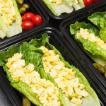 egg salad wrap meal prep recipe.jpgresize1502c150ssl1 10 Easy Meal Prep Recipes