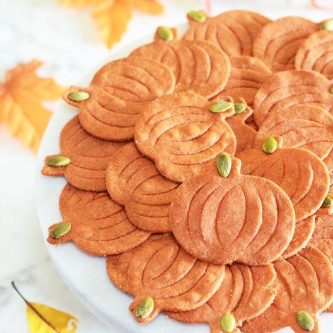 DSC 0122 edited 2 683x1024 1 20 Gluten-Free Thanksgiving Recipes
