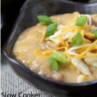 Slow Cooker Spicy Sausage Corn Soup Recipe 2a txt e1446166961986.jpgfit3662c549ssl1 20 Gluten-Free Thanksgiving Recipes