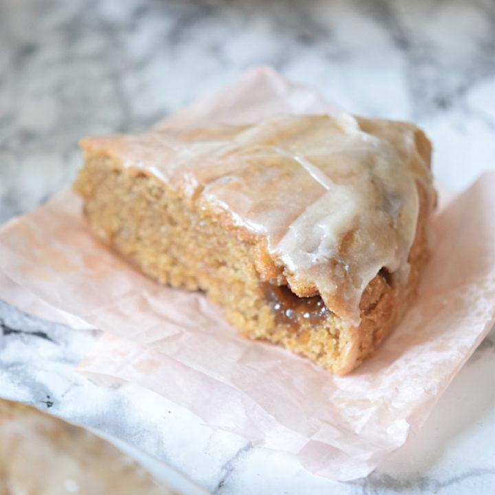 glute free cake1 20 Gluten-Free Thanksgiving Recipes