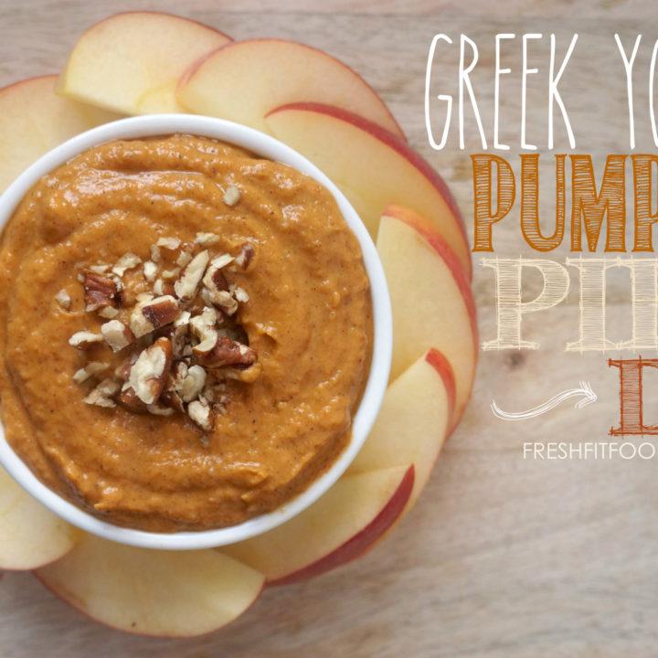 pumpkin title scaled 20 Gluten-Free Thanksgiving Recipes