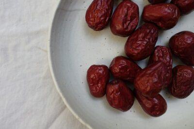 mona mok wx4A5w85Sm8 unsplash Bizarrely Tasty Meal Ideas For Beginner Health Nuts